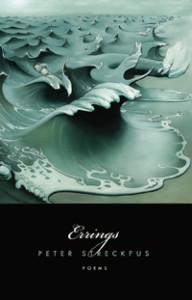 Errings.Cover.Front.BETTERIMAGE